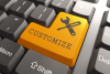 Customized reports'