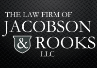 Law Firm of Jacobson & Rooks, LLC Logo