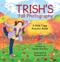 trishsfallphotography_cover849.png