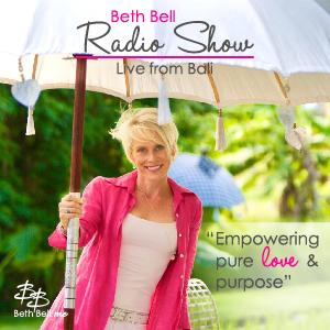 Beth Bell'