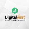 Company Logo For DigitalVast'