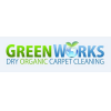 GreenWorks Carpet Cleaning