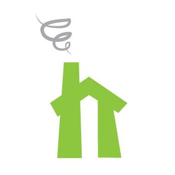 Company Logo For Moovahome'