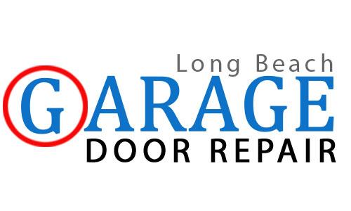 Company Logo For Garage Door Company Long Beach'