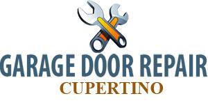 Company Logo For Garage Door Repair Cupertino'