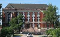 Missouri Supreme Court'