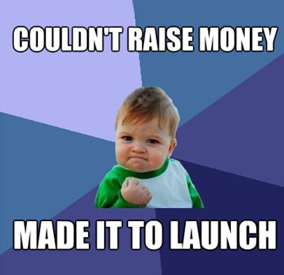 TrustPages.com Launches'