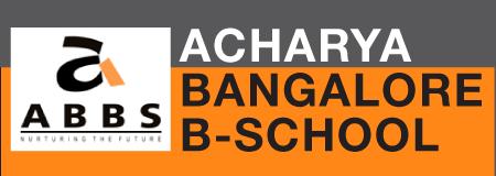 Company Logo For Acharya Top B Schools in bangalore'