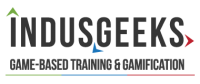 Indusgeeks Logo
