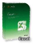 EXCEL Books Training'