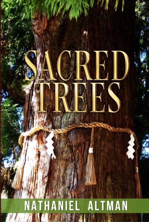 Sacred Trees'
