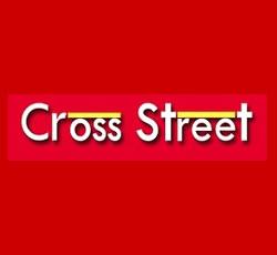 Company Logo For Cross Street Car Finance'