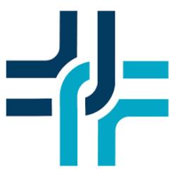 Urgent Care Walk in Clinic - Alliance Immediate Care'
