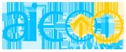 Company Logo For AIC Heat Exchangers (COM)'