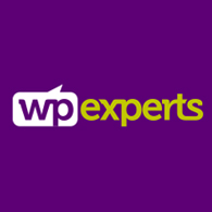 Company Logo For TheWpexperts'