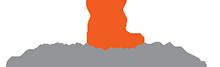 Company Logo For Passi & Patel Criminal Lawyers'