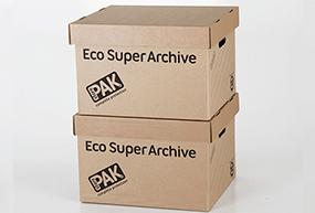Company Logo For Storepak Commercial Ltd'