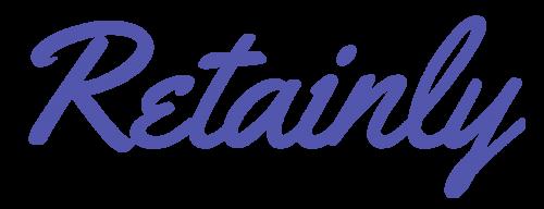 Company Logo For Retainly'
