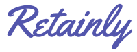 Retainly Logo