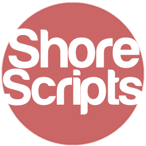 Company Logo For Shore Scripts Screenwriting Competitions'