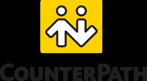 Counterpath'