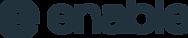 Enable Logo For Britannia Communications'