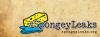 Company Logo 1 For #SpongeyLeaks'