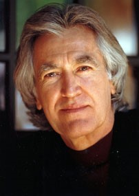 Larry Dossey, MD'