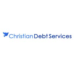 Company Logo For Christian Debt Services'