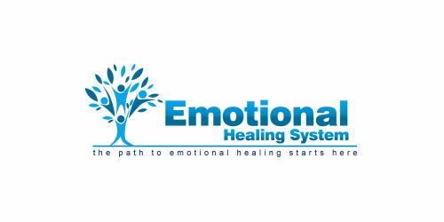 Emotional Healing Systems'