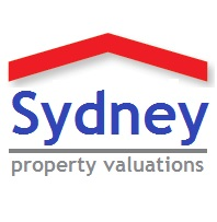Sydney Property Valuations Logo