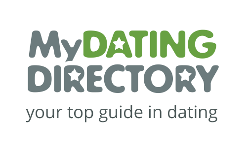 MyDatingDirectory.net'