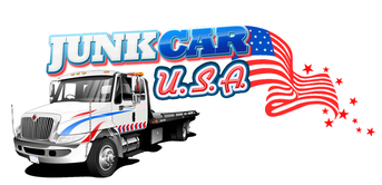 Junk Car USA'
