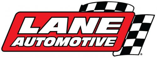Lane Automotive'