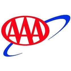 AAA Insurance of Las Vegas'