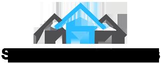 Company Logo For Sydney Property Valuers | Property Valuatio'
