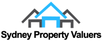 Sydney Property Valuers | Property Valuations Sydney Logo