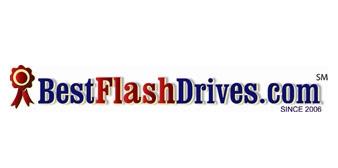 Company Logo For Best Custom Flash Drives'