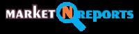 Market N Reports Logo