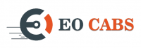 BookCarTrip Services Private Limited (EO Cabs) Logo