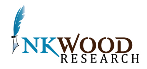 Company Logo For Inkwood Research'