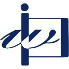 Company Logo For WeblinkIndia.Net'