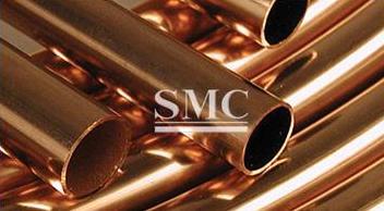 Capillary Copper Tube'
