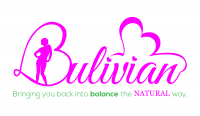 Bulivian Logo