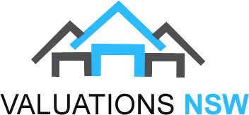 Company Logo For Valuations NSW'
