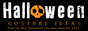 Halloween costume ideas'