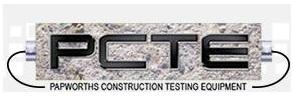 Company Logo For PCTE'