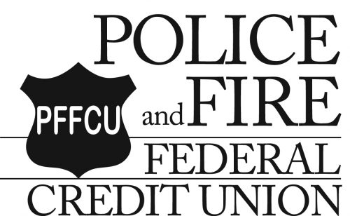 Company Logo For Police and Fire Federal Credit Union'