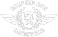 Empire Ink Tattoo Logo