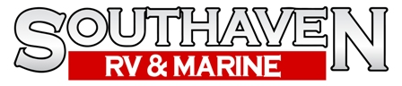 Southaven RV and Marine'